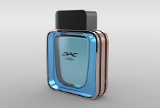 _0008__0003_perfume