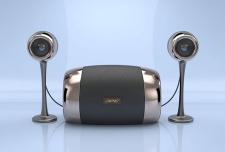 _0010__0001_speaker