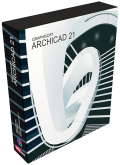 archicad-21-box.png
