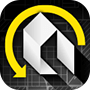 bimx-app-icon-90x90
