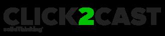 c2c_sT_Logo-1