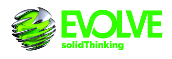 New-Logo-sT-EVOLVE-trasparent