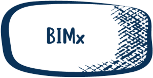 bottone-BIMx
