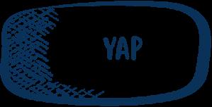 bottone-YAP