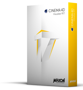 CINEMA_4D_R17_Packshot_Visualize_Left_Masked_RGB_small