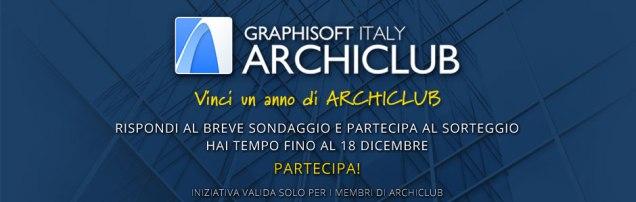 archiclub_concorso