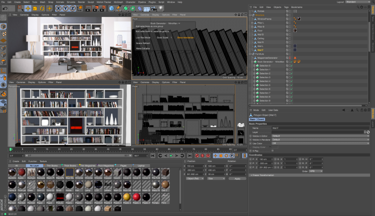 Cinema_4D_R17_Visualize_Application_Screenshot_RGB.png