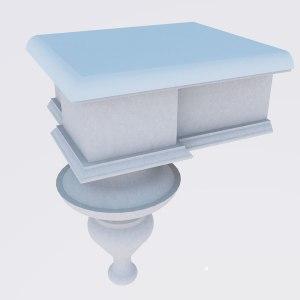 tavolino-porzione