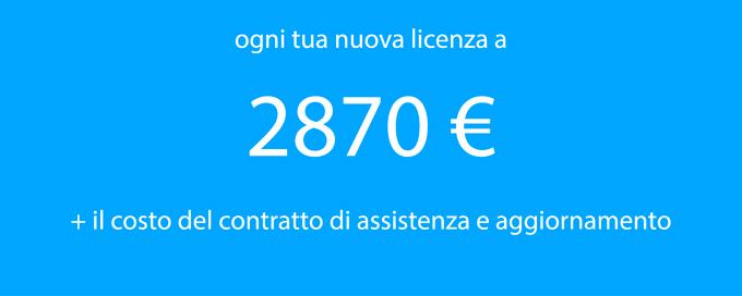costi-01