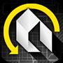 bimx-app-icon-90x90.png
