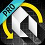 bimx-pro-app-icon-90x90.png