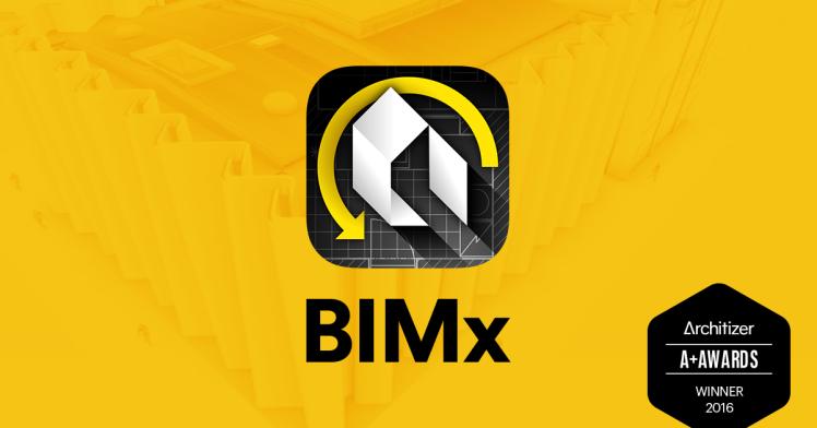 bimx-social-1200x630